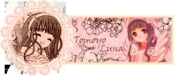 [Imagen: Firma-tomoyo.png]