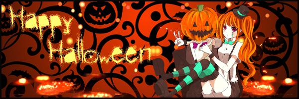 [Imagen: Halloween-1.png]