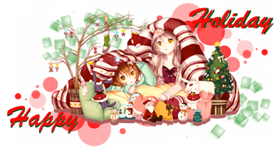 [Imagen: Happy-Holiday2.png]