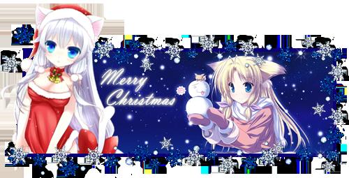 [Imagen: Navidad-3.png]