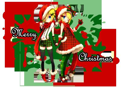 [Imagen: Navidad-4.png]