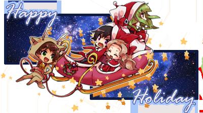 [Imagen: Navidad-6.png]