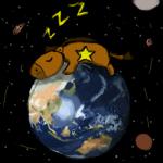 Creador del tema: StellarPony