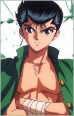 Creador del tema: Haiiro Yuuki