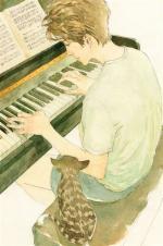 Creador del tema: Nanaki