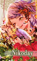 [Imagen: avatar_2996.png?dateline=1558381771]
